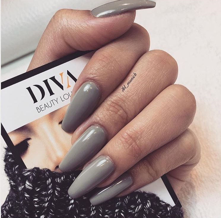 Diva beauty lounge beauty nails and more - Diva nails and beauty ...
