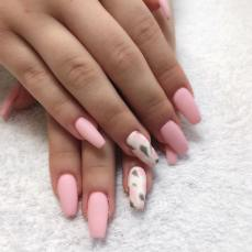 nails_august